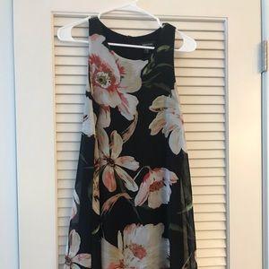 Karen Kane Dresses - Karen Kane dress